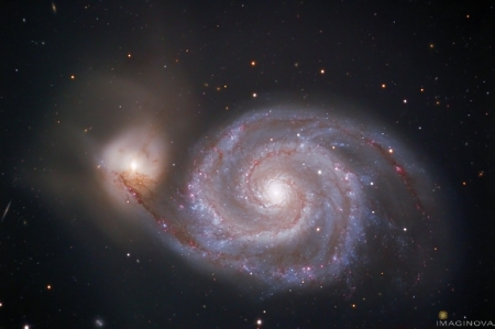 m51-lrgblargea_wm_cte