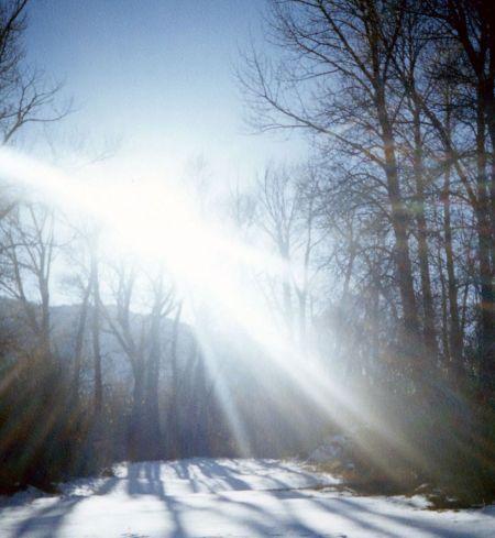 132001884-snow