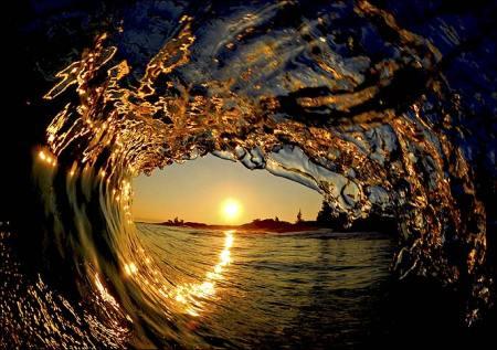 00 - Wave image006