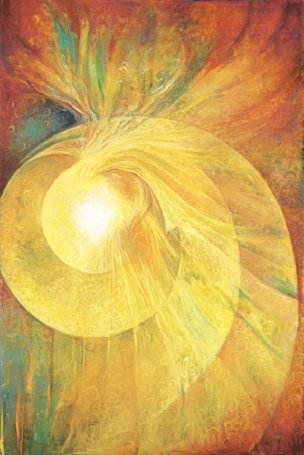Rassouli - Sun
