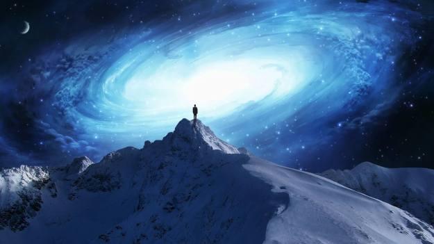 Znalezione obrazy dla zapytania new earth