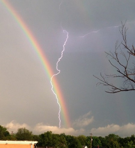 lightning-double-rainbow-550