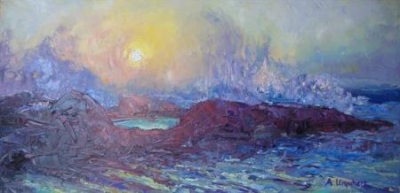 Alasdair-Urquhart-Solstice-Fire-1857637 (1)