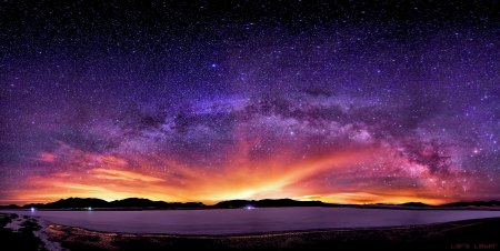 10013375_716873588369335_201230912546805260_o  milky way morning...