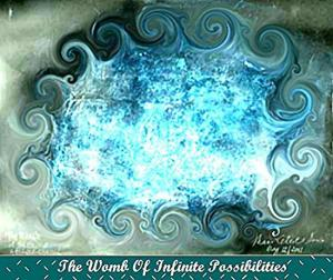 the-womb-of-infinite-possibilities