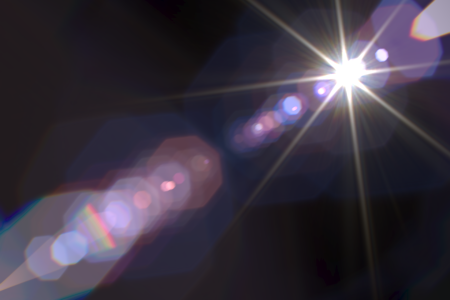 jesus-great-light-darkness