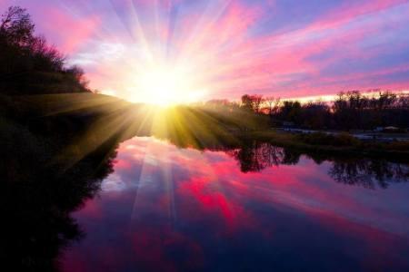 999615_10202687226649800_1636529639_n (1).jpg dawn