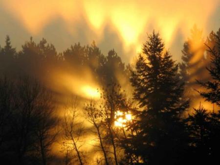 magnificent-sunrise_w725_h544