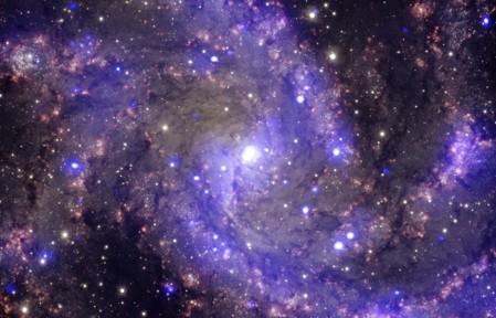 fireworks-galaxy-935
