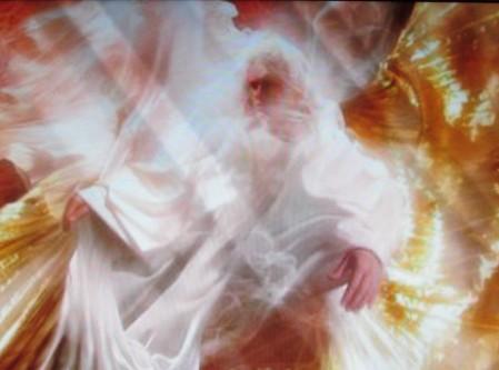 img_0586_1-jesus-holy-spirit