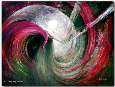 rassouli-cosmic-arts-1-jpg-enraptured
