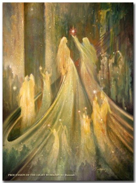 rassouli-paintings-l-jpg-heavens-light