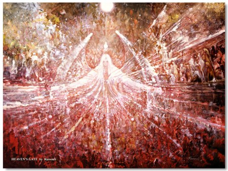 rassouli-paintings-h-jpg-heavens-gate