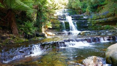 18527084_10209296912359734_7165159126231052991_o.jpg waterfall in Tasmania