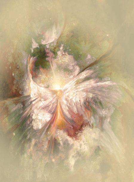 17264876_10210544475901577_8276441987715263009_n.jpg Rassouli Wings of Paradise
