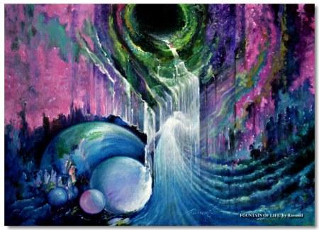 Rassouli-mystical-ar.jpg Fountain of Life