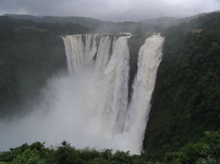 1280px-Jog_Falls,_India_-_August_2006