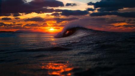 580181.jpg the wild and wonderful mystical sea