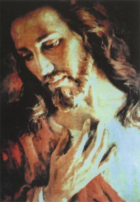 36679924_10216898026510915_1074813392570548224_n.jpg Jesus with hand on his heart2