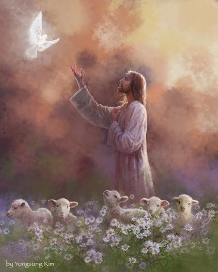 65941923_2437166613017686_1902907650157314048_n (1).jpg The sweet fragrance of the Holy Spirit...